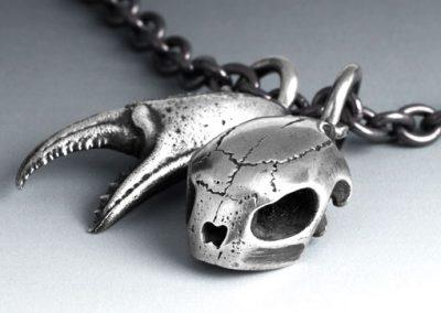 Skull&ClawWEB